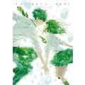 アオハライド Vol.6