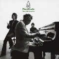 Pianoforte  [CD+DVD]<初回生産限定盤>