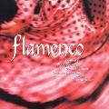 THE BEST 1200 フラメンコ
