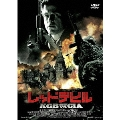 レッドデビル KGB vs CIA[THD-15241][DVD] 製品画像