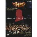プラハのモーツァルト