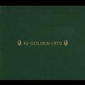 NI-GOLDEN-HITS  [CD+DVD]