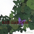 TV ANIMATION<RED GARDEN> ORIGINAL SOUNDTRACK