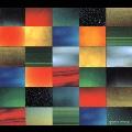 green chord  [CD+ブックレット]<初回生産限定盤>