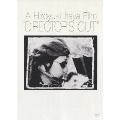 "A Hiroyuki Itaya Film ""DIRECTOR'S CUT"""