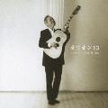 オリオン13 [CD+DVD]<初回生産限定盤>