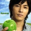 Reverse  [CD+DVD]<初回限定盤>