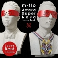Award SuperNova -Loves Best- [CD+DVD]