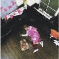 パンクフォーク  [CD+DVD]<初回限定盤>
