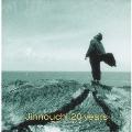 Jinnouchi~20 years~ [CD+DVD]