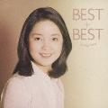 ベスト+ベスト 日本語&中国語 ヒット曲聴き比べ