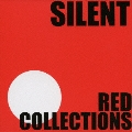 Silent Red Collections