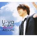 ウタノチカラタチ+4~u-ya asaoka Best Album~