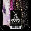 Halan'na-ca Darkside  [CD+DVD]<初回生産限定盤>