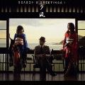 Season's greetings II ~夕凪 [CD+DVD]<初回生産限定盤>