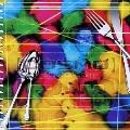 COSMO -ステンレスミュージック- [CD+DVD]<初回生産限定盤>