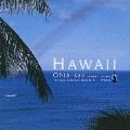 ハワイ The Best Selection from M & H HAWAII