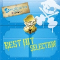 a-nation'10 BEST HIT SELECTION [CD+DVD]