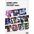 GARNET CROW livescope 2010 THE BEST TOUR