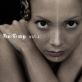 RULE [CD+DVD]