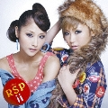 ii [CD+DVD]<初回生産限定盤>