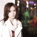 Rain [CD+DVD]<初回生産限定盤>