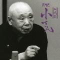 THE 小さん [CD+DVD]