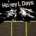 My Only Dream / Believe [CD+DVD]