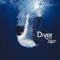 Diver [CD+DVD]<初回限定盤>