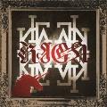 KIGA [2CD+写真集]<限定生産盤>