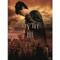THE MYTH 神話 DVD-BOXIII