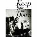 ウェ (Keep Your Head Down) 日本ライセンス盤 [CD+DVD]<初回生産限定盤>