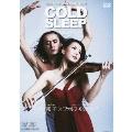COLD SLEEP-コールドスリープ-
