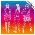 チャットモンチー BEST~2005-2011~<通常盤>