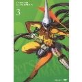 ペルソナ4 VOLUME 3<通常版>