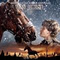 「戦火の馬」 オリジナル・サウンドトラック