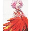 ギルティクラウン 2 [DVD+CD]<完全生産限定版>