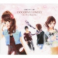 GOODBYE LONELY~Bside collection~ [2CD+DVD]<初回限定盤>