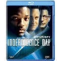 インデペンデンス・デイ [Blu-ray Disc+DVD(デジタルコピー対応)]<初回生産限定版>