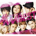 Another side of #AAABEST [2CD+DVD+トレカホルダーBOOK]<初回生産限定盤>