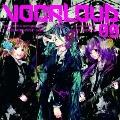 VOCALOUD 00 [CD+DVD]