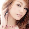 signal [CD+DVD1]