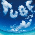 SUMMER ADDICTION<完全生産限定盤>