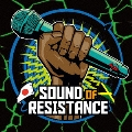 SOUND OF RESISTANCE MIX