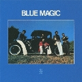 ブルー・マジック<完全生産限定盤>