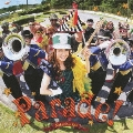 Parade! [CD+DVD]