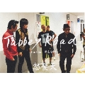 """Tabbey Road"" the film -夢追道中紀-"