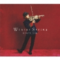 Winter String [CD+DVD]<初回生産限定盤>