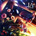 IA THE WORLD ~影~