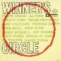 ウィナーズ・サークル<完全限定生産盤>